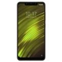 Xiaomi Pocophone F1 8GB/256GB