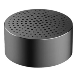 Xiaomi Portable Bluetooth Speaker - Ítem10
