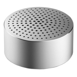 Xiaomi Portable Bluetooth Speaker - Ítem9