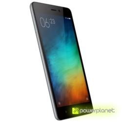 Xiaomi Redmi 3 Pro - Ítem3