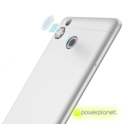 Xiaomi Redmi 3S - Item4