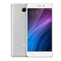 Xiaomi Redmi 4 Pro - Item1