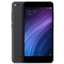 Xiaomi Redmi 4A 2GB/32GB Gris - Ítem1
