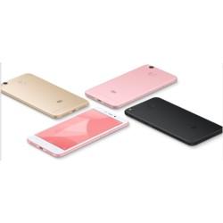 Xiaomi Redmi 4X - Ítem6