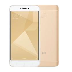 Xiaomi Redmi 4X Pro - Item4