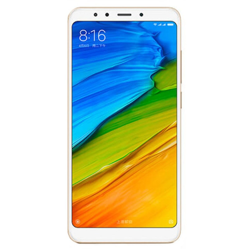 Xiaomi Redmi 5 3GB/32GB