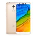 Xiaomi Redmi 5 - Ítem