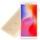 Xiaomi Redmi 6A 2GB/32GB - Item4