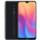 Xiaomi Redmi 8A 2GB/32GB - Ítem1