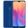 Xiaomi Redmi 8A 2GB/32GB - Ítem2