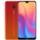 Xiaomi Redmi 8A 2GB/32GB - Ítem3