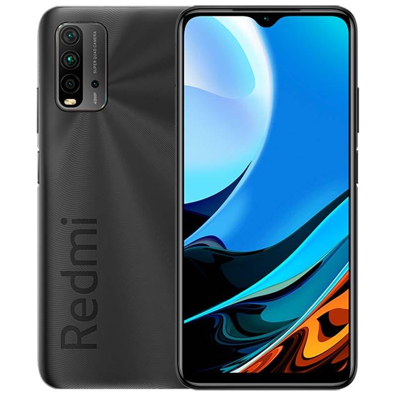 REDMi 9T iMEi REPAiR PÜF NOKTALARI  Xiaomi Redmi 9T yazılım Xiaomi Redmi 9T imei repair Xiaomi Redmi 9T imei atma Xiaomi Redmi 9T imei Xiaomi Redmi 9T frimware Xiaomi Redmi 9T Rredmi 9t Redmi Note 9T yazılım redmi note 9t umt imei repair Redmi Note 9T twrp Redmi Note 9T root Redmi Note 9T plaka Redmi Note 9T onarım redmi note 9t imei repair umt Redmi Note 9T imei repair Redmi Note 9T imei atma Redmi Note 9T redmi 9t yazılım redmi 9t umt redmi 9t qcn redmi 9t plaka Redmi 9T özellikleri redmi 9t onarım REDMi 9t imei repair REDMİ 9T İMEİ REPAİR redmi 9t imei atma redmi 9t fiyat redmi 9t fastboot redmi 9t epey mi 9t imei repair mi 9t imei 9t imei atma 9t imei 97 onarım
