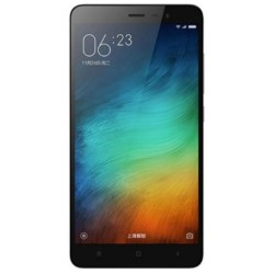 Xiaomi Redmi Note 3 - Ítem1