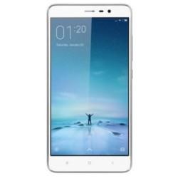 Xiaomi Redmi Note 3 - Ítem2