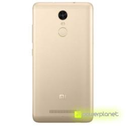 Xiaomi Redmi Note 3 Pro Special Edition - Ítem2