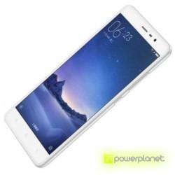 Xiaomi Redmi Note 3 Pro Special Edition - Ítem6