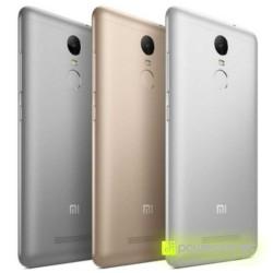 Xiaomi Redmi Note 3 Pro Special Edition - Ítem8