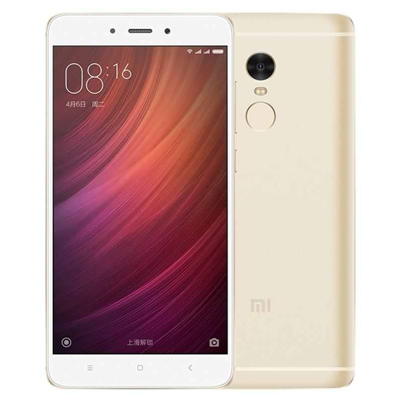 Comprar Xiaomi Redmi Note 4 3GB 64GB em PowerPlanetOnline.com f0d4ee42134