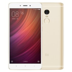 Xiaomi Redmi Note 4 3GB/32GB - Ítem3