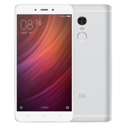 Xiaomi Redmi Note 4 4GB - Ítem2
