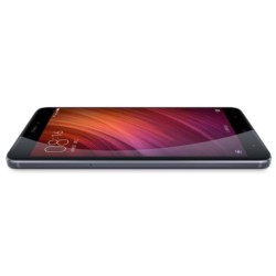 Xiaomi Redmi Note 4 3GB/32GB - Ítem6