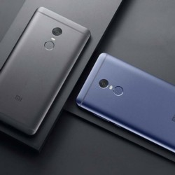 Xiaomi Redmi Note 4 3GB/32GB - Ítem9