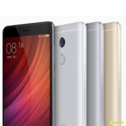 Xiaomi Redmi Note 4 3GB/32GB - Ítem8