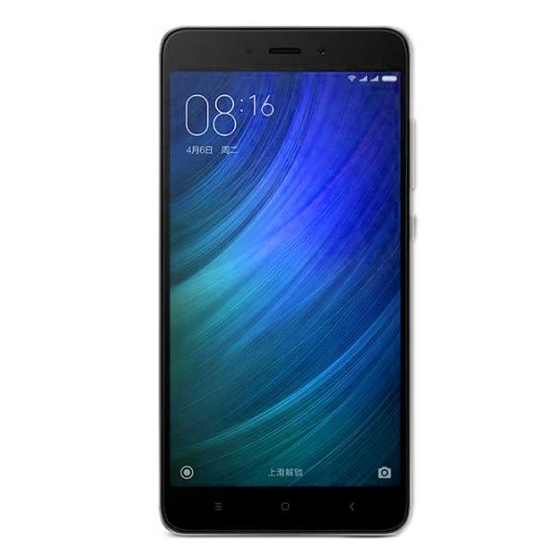 Comprar Xiaomi Redmi Note 4 3GB/64GB - PowerPlanetOnline.com