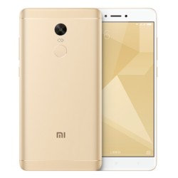 Xiaomi Redmi Note 4X - Item5