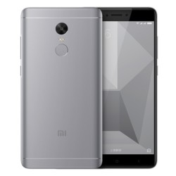 Xiaomi Redmi Note 4X - Item8