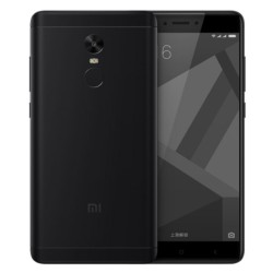 Xiaomi Redmi Note 4X - Item4