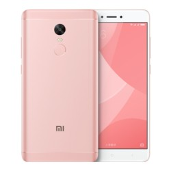 Xiaomi Redmi Note 4X - Item6