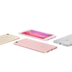 Xiaomi Xiaomi Redmi Note 5A Prime 3GB/32GB - Ítem7