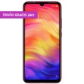 Smartphone Xiaomi Redmi Note 7 4GB/128GB - Item