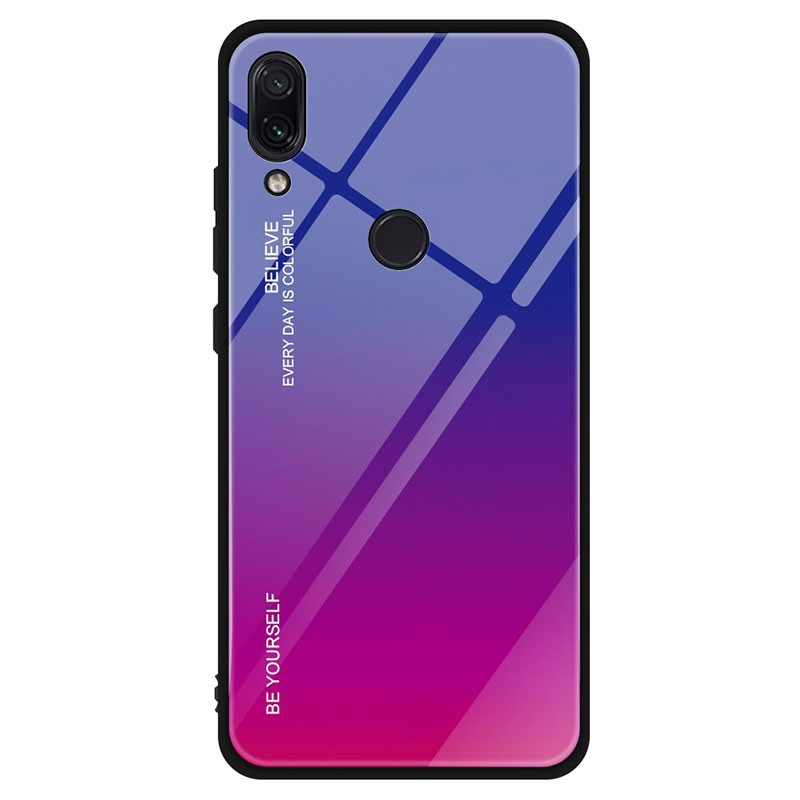 coque iphone 7 twilight