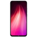 Xiaomi Redmi Note 8 6GB/64GB