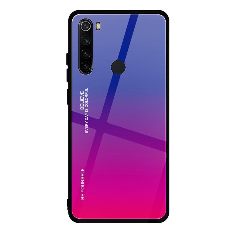 Xiaomi note 8 t t stay