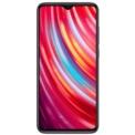 Smartphone Xiaomi Redmi Note 8 Pro 6GB/64GB