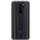 Smartphone Xiaomi Redmi Note 8 Pro 6GB/64GB - Item1