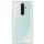 Xiaomi Redmi Note 8 Pro 6GB/128GB Smartphone - Item1