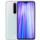 Smartphone Xiaomi Redmi Note 8 Pro 6GB/64GB - Item3
