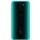 Smartphone Xiaomi Redmi Note 8 Pro 8GB/128GB - Item1