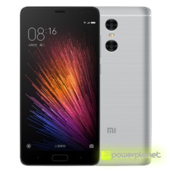 Xiaomi Redmi Pro High Edition 3GB/64GB - Item1