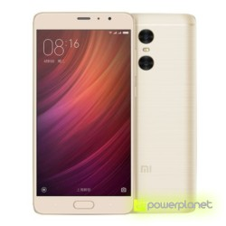 Xiaomi Redmi Pro High Edition 3GB/64GB - Item2