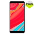 Xiaomi Redmi S2 3GB/32GB