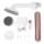 Xiaomi Roidmi F8 - Aspirador sem Cabos / sem saco - Item17