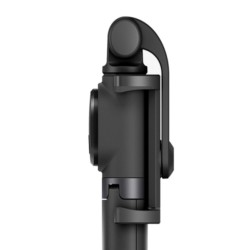 Xiaomi Selfie Stick Tripod - Ítem2