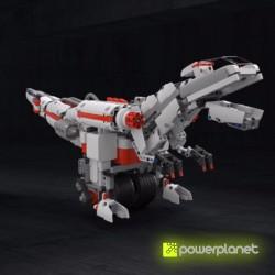 Xiaomi Toy Block - Ítem5