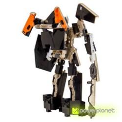 Xiaomi Transformer - Item4