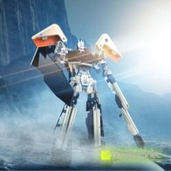 Xiaomi Transformer - Item5